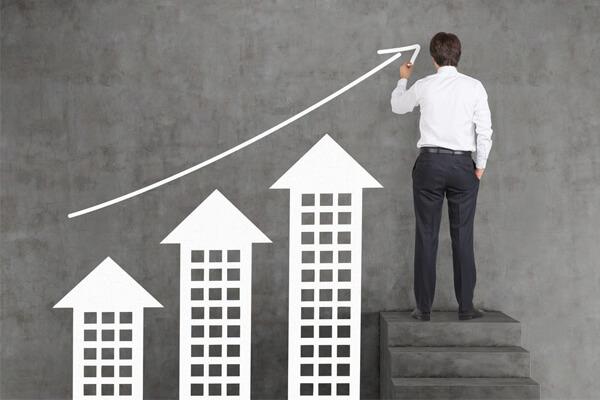 ۵ حوزه ای که نرم افزار crm می تواند منجر به اثربخشی فروش کسب و کار گردد