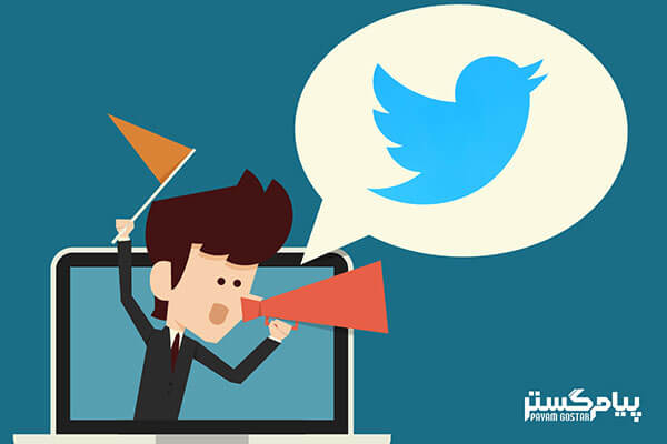 استفاده از قابلیت های شبکه اجتماعی در مدیریت ارتباط با مشتری و ایجاد وفاداری مشتریان