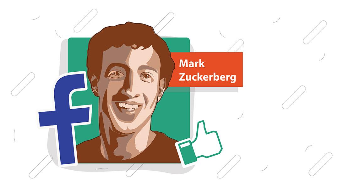 مارک-زاکربرگ-بلاگ