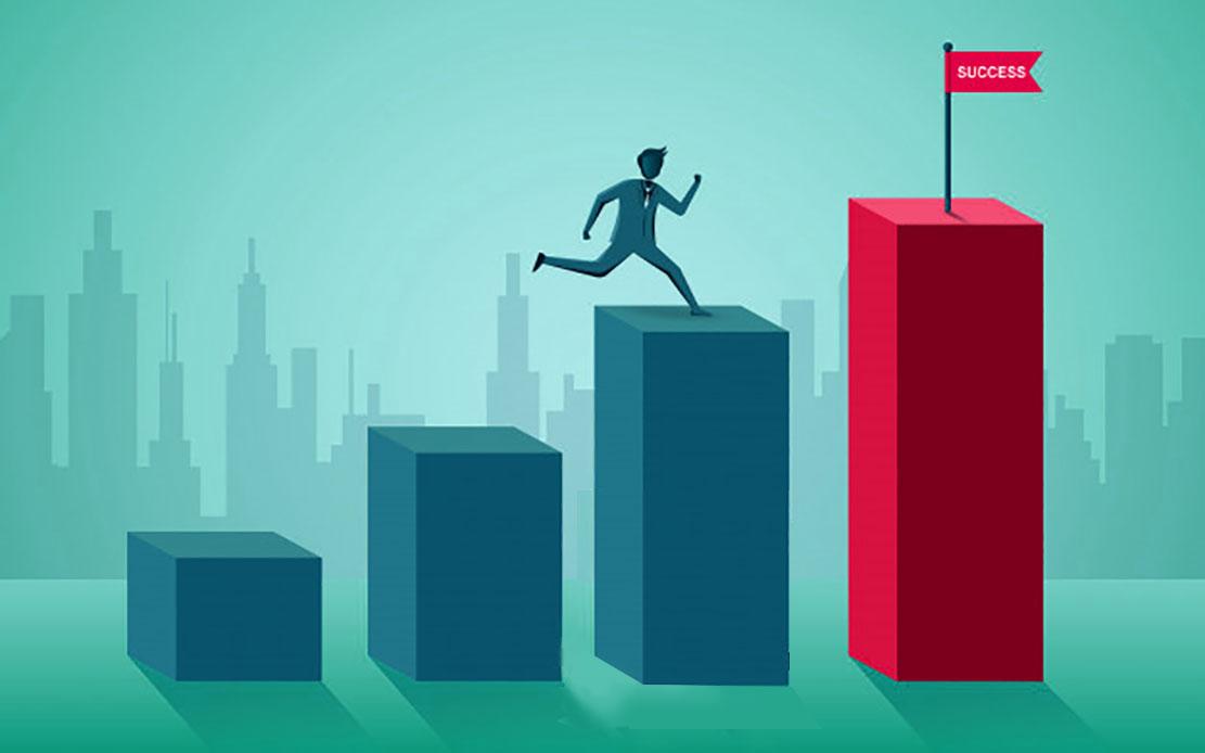 یک-مدیر-موفق - افزایش فروش