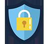 امنیت داده هادر CRM