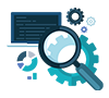 قابلیت تنظیم و شخصی سازی در سی آر ام تحت وب