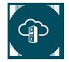 نرم افزار CRM تحت فضای ابری
