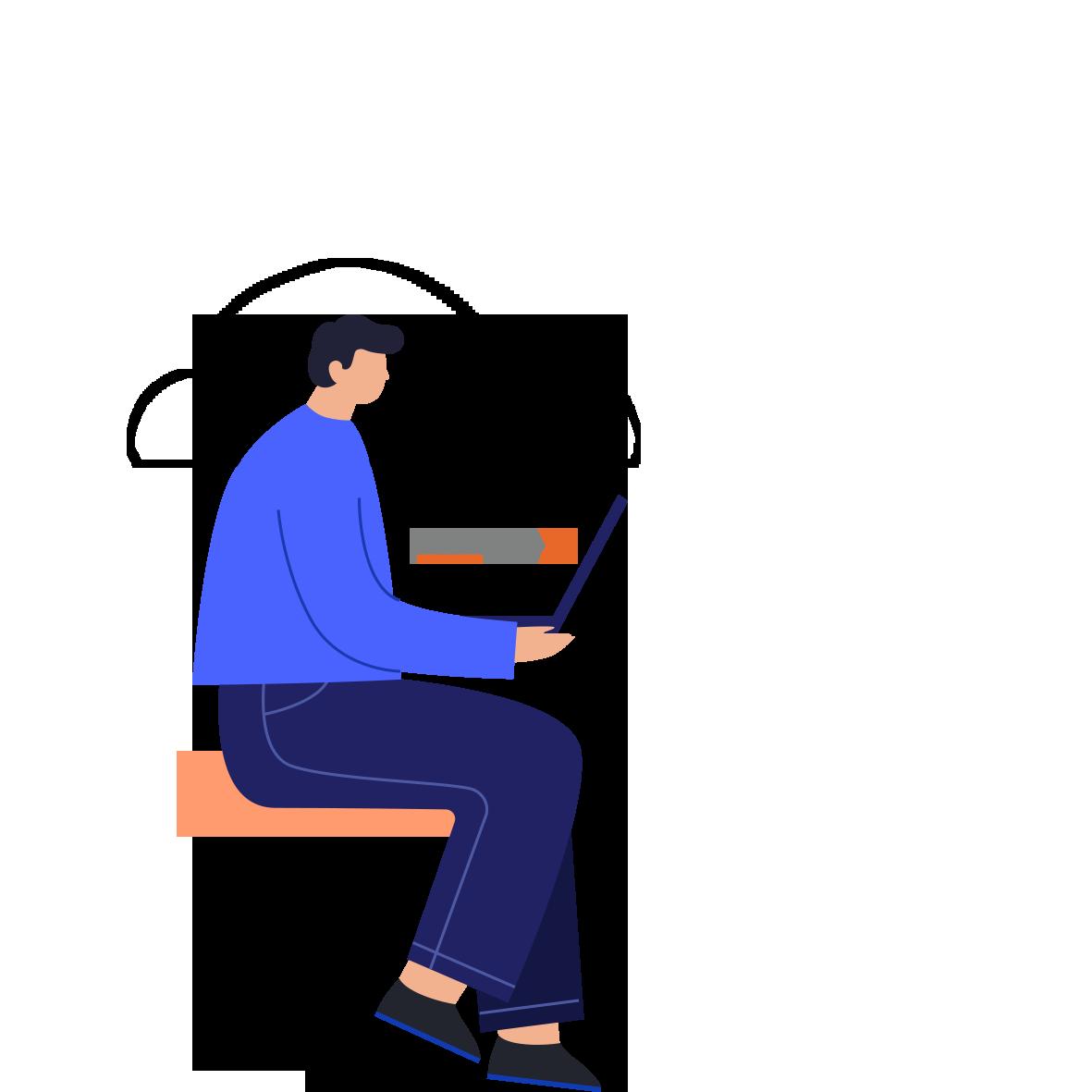 ذخیره داده های مشتری به روش نرم افزار CRM