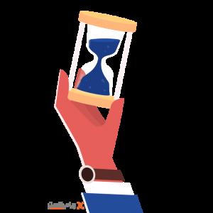 زمان-بندی در مدیریت