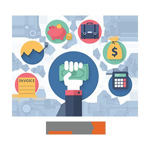 مدیریت زنجیره تامین SCM (Supply Chain Management)