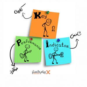 KPI موثر
