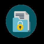 امنیت در CRM - Sharepoint