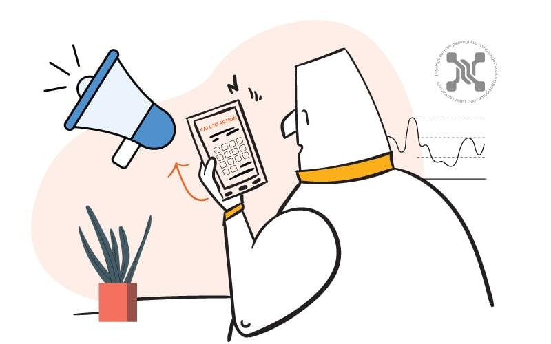 کمپین ایمیل مارکتینگ در نرم افزار CRM و بالاترین نرخ ROI