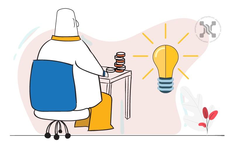 کارمندان خدمات مشتری میتوانند بینش مهمی در مورد تجارب مشتری ارائه دهند